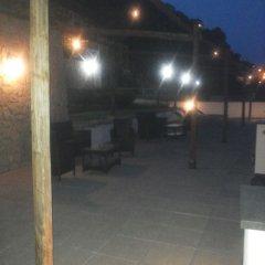 Отель Doria Amalfi Италия, Амальфи - отзывы, цены и фото номеров - забронировать отель Doria Amalfi онлайн фото 9