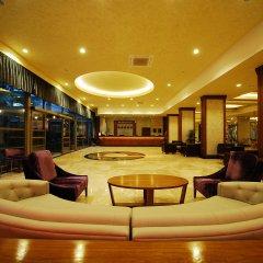 Pasa Beach Hotel - All Inclusive Мармарис фото 4