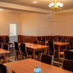 Гостиница Vershnyk Украина, Черкассы - отзывы, цены и фото номеров - забронировать гостиницу Vershnyk онлайн питание фото 2
