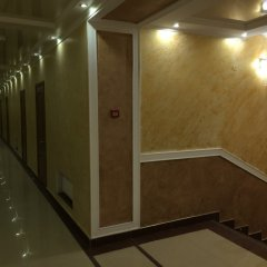 Гостиница Шарм интерьер отеля фото 3