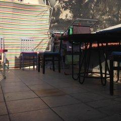 My Happy Home Hostel Турция, Измир - отзывы, цены и фото номеров - забронировать отель My Happy Home Hostel онлайн гостиничный бар