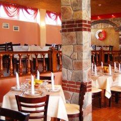 Отель Amaris Болгария, Солнечный берег - отзывы, цены и фото номеров - забронировать отель Amaris онлайн питание
