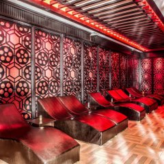 Villa Side Residence Турция, Сиде - 4 отзыва об отеле, цены и фото номеров - забронировать отель Villa Side Residence - All Inclusive онлайн развлечения