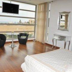 Отель Ktima Makenzy Кипр, Ларнака - отзывы, цены и фото номеров - забронировать отель Ktima Makenzy онлайн фото 4