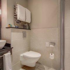 Отель Edinburgh Grosvenor Эдинбург ванная фото 2
