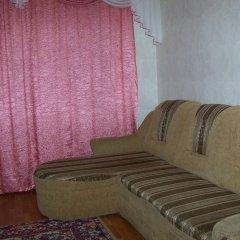Гостиница Домовой в Усинске отзывы, цены и фото номеров - забронировать гостиницу Домовой онлайн Усинск удобства в номере фото 2