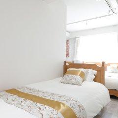 Отель Wisdom Minoshima Inn Хаката детские мероприятия