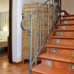 Отель Cycas Итри удобства в номере
