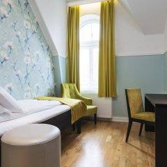Отель Thon Hotel Nidaros Норвегия, Тронхейм - отзывы, цены и фото номеров - забронировать отель Thon Hotel Nidaros онлайн спа