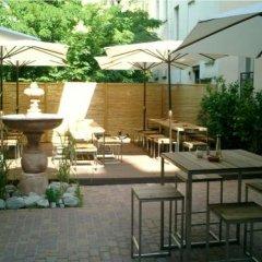 Отель Schoenhouse Apartments Германия, Берлин - отзывы, цены и фото номеров - забронировать отель Schoenhouse Apartments онлайн помещение для мероприятий