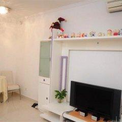 Отель Lanxin Apartment Китай, Шэньчжэнь - отзывы, цены и фото номеров - забронировать отель Lanxin Apartment онлайн спа