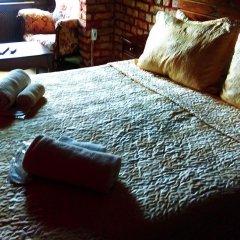 Отель Golden Horn Guesthouse детские мероприятия