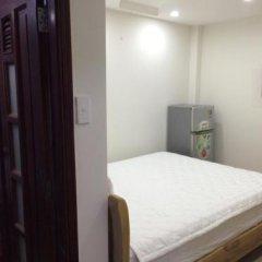 Отель Hong Ha Hotel Вьетнам, Хошимин - отзывы, цены и фото номеров - забронировать отель Hong Ha Hotel онлайн фото 3