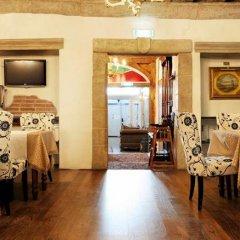 Отель Rixwell Gotthard Hotel Эстония, Таллин - - забронировать отель Rixwell Gotthard Hotel, цены и фото номеров развлечения