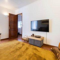 Отель epicenter ORIENT Португалия, Понта-Делгада - отзывы, цены и фото номеров - забронировать отель epicenter ORIENT онлайн фото 6