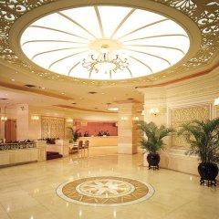 Grandview Hotel Macau интерьер отеля фото 2