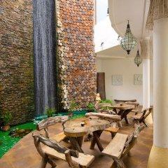 Отель Koh Tao Cabana Resort фото 14