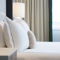 Отель Kimpton Glover Park Вашингтон комната для гостей фото 4