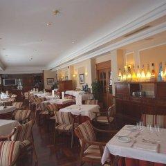 Отель Hoyuela Испания, Сантандер - отзывы, цены и фото номеров - забронировать отель Hoyuela онлайн питание фото 2