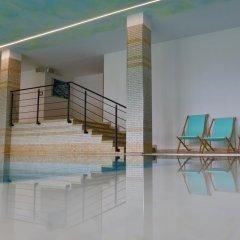 Отель Das Bergland - Vital & Activity Италия, Горнолыжный курорт Ортлер - отзывы, цены и фото номеров - забронировать отель Das Bergland - Vital & Activity онлайн пляж