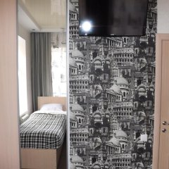 Гостиница Мини-Отель Сити Отель в Кургане 4 отзыва об отеле, цены и фото номеров - забронировать гостиницу Мини-Отель Сити Отель онлайн Курган удобства в номере
