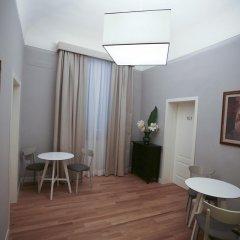 Отель Il Sole Италия, Эмполи - отзывы, цены и фото номеров - забронировать отель Il Sole онлайн комната для гостей
