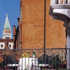Hotel Locanda Vivaldi Венеция фото 2