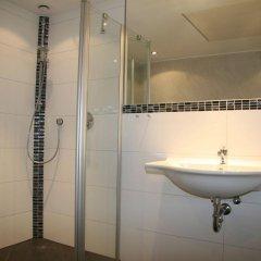 Hotel Fortune ванная