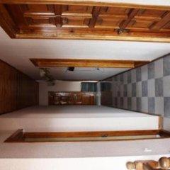 Отель Babilina спа фото 2