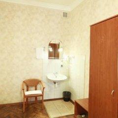 Мини-отель Златоуст Дом Бенуа комната для гостей фото 3