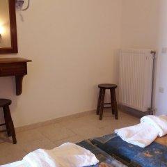 Отель Arillas Dream Studios комната для гостей фото 3