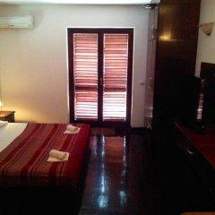 Отель Villa Sara Guesthouse спа фото 2