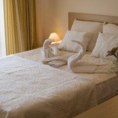Отель Royal Dreams Complex Солнечный берег комната для гостей фото 2