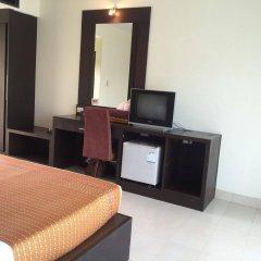 Krabi Cozy Place Hotel удобства в номере