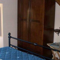 Отель Agriturismo Monterosso Италия, Вербания - отзывы, цены и фото номеров - забронировать отель Agriturismo Monterosso онлайн удобства в номере