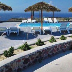 Отель Oia Sunset Villas Греция, Остров Санторини - отзывы, цены и фото номеров - забронировать отель Oia Sunset Villas онлайн городской автобус