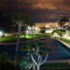 Отель Santa Clara Apartamento Испания, Торремолинос - отзывы, цены и фото номеров - забронировать отель Santa Clara Apartamento онлайн фото 7