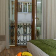 Bizim Hotel Турция, Стамбул - 1 отзыв об отеле, цены и фото номеров - забронировать отель Bizim Hotel онлайн в номере фото 2