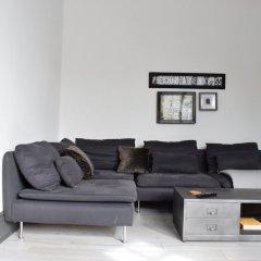 Отель 1 Bedroom Flat In New Cross Великобритания, Лондон - отзывы, цены и фото номеров - забронировать отель 1 Bedroom Flat In New Cross онлайн комната для гостей фото 5