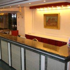 Athens Oscar Hotel Афины интерьер отеля фото 2