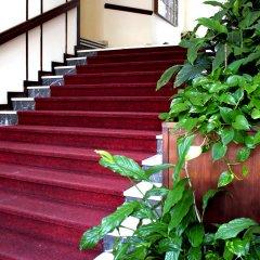 Отель Casa Camilla City Италия, Падуя - отзывы, цены и фото номеров - забронировать отель Casa Camilla City онлайн фото 2