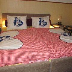 Отель Houseboat under the Mill детские мероприятия