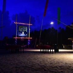 Отель Amal Beach Бентота развлечения