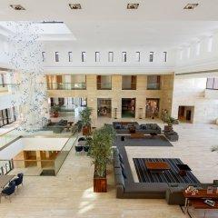Отель Hilton Vilamoura As Cascatas Golf Resort & Spa Пешао фото 2