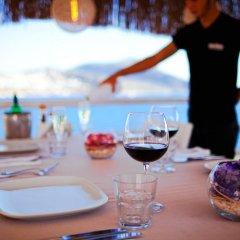 Likya Pavilion Hotel Турция, Калкан - отзывы, цены и фото номеров - забронировать отель Likya Pavilion Hotel онлайн помещение для мероприятий
