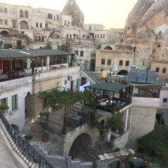Coco Cave Hotel Турция, Гёреме - отзывы, цены и фото номеров - забронировать отель Coco Cave Hotel онлайн