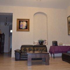 Отель Griboedov Грузия, Тбилиси - отзывы, цены и фото номеров - забронировать отель Griboedov онлайн фото 21