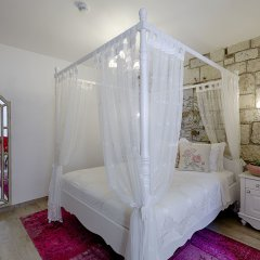 Gobene Alacati Турция, Чешме - отзывы, цены и фото номеров - забронировать отель Gobene Alacati онлайн комната для гостей