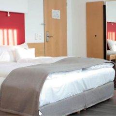 Отель Dormero Hotel Königshof Dresden Германия, Дрезден - 1 отзыв об отеле, цены и фото номеров - забронировать отель Dormero Hotel Königshof Dresden онлайн фото 8
