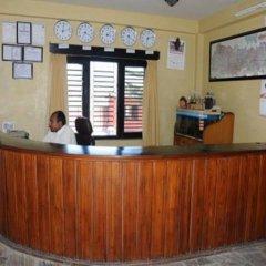 Отель Planet Bhaktapur Непал, Бхактапур - отзывы, цены и фото номеров - забронировать отель Planet Bhaktapur онлайн интерьер отеля фото 2